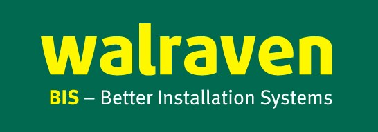 Walraven Better Installation Systems